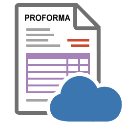 document_proforma-cloud.png